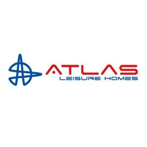 atlas-caravans