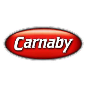 carnaby-caravans