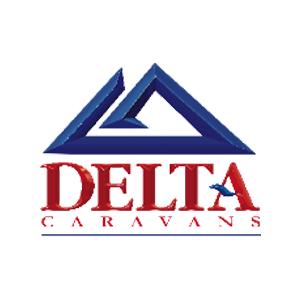 delta-caravans