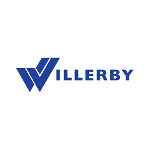 willerby-caravans